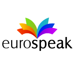 Eurospeak Language School