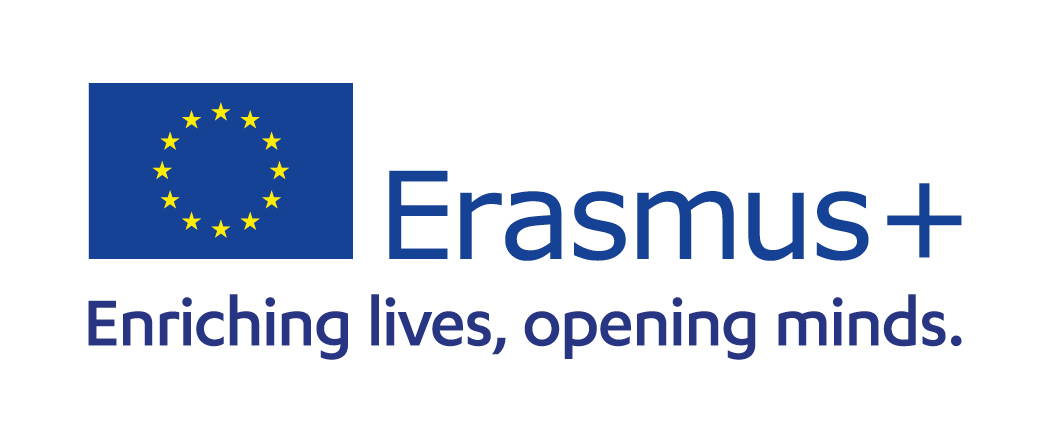 funded by Erasmus+ tgsc project