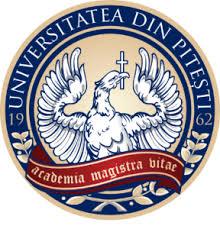 tgsc-Erasmus
